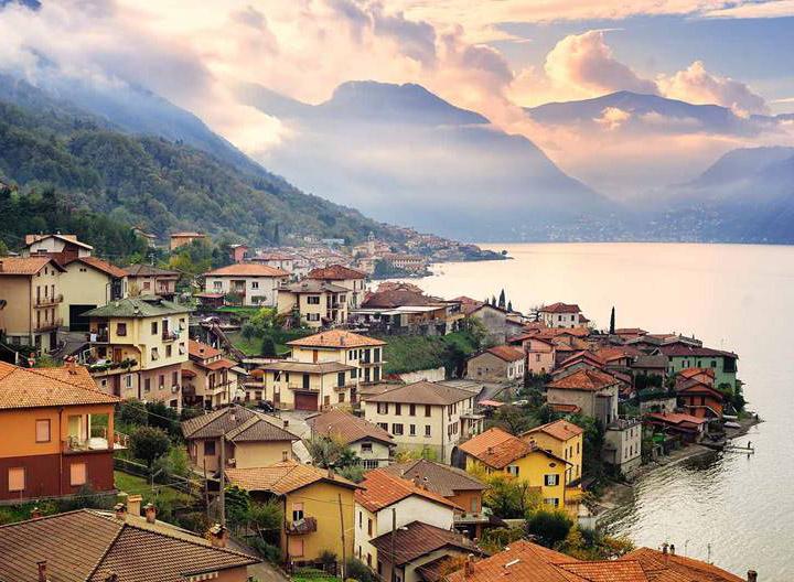 italy-como-lake_varenna_main