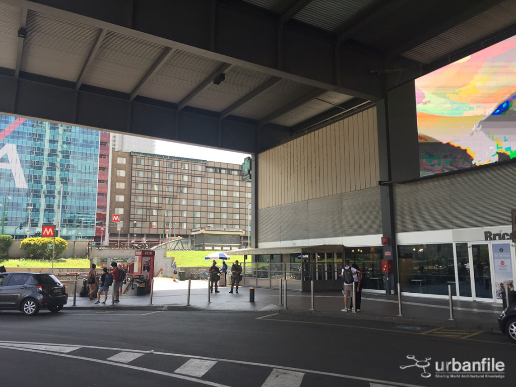 2016-07-23_Stazione_Garibaldi_4-1024x768
