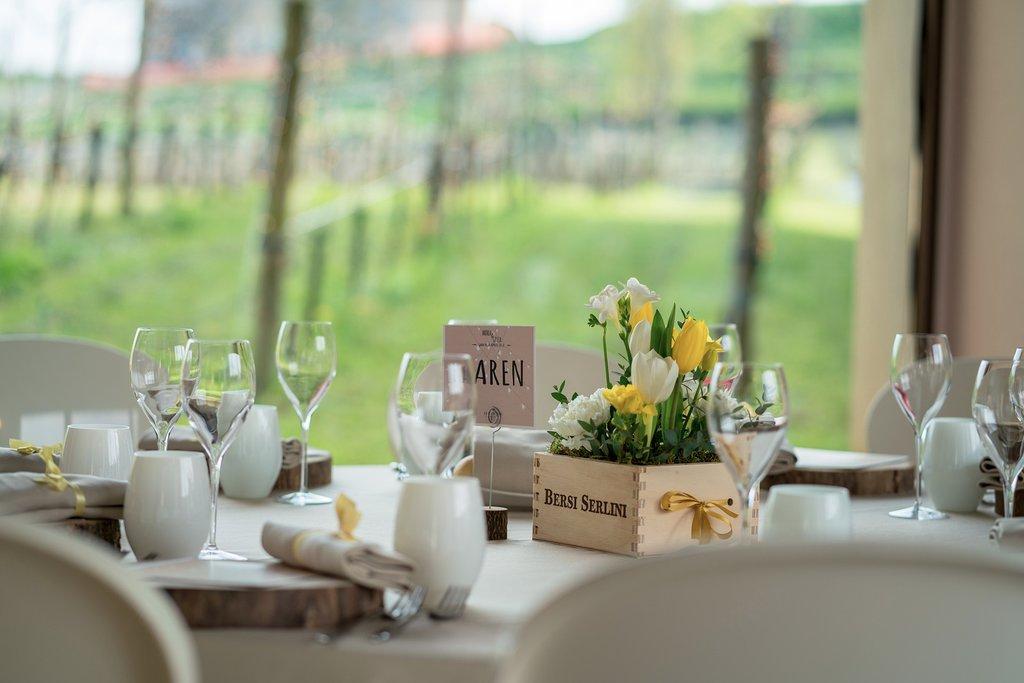 ristorazione-su-prenotazione1