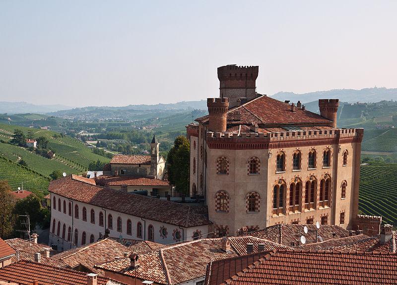 Castello_Barolo