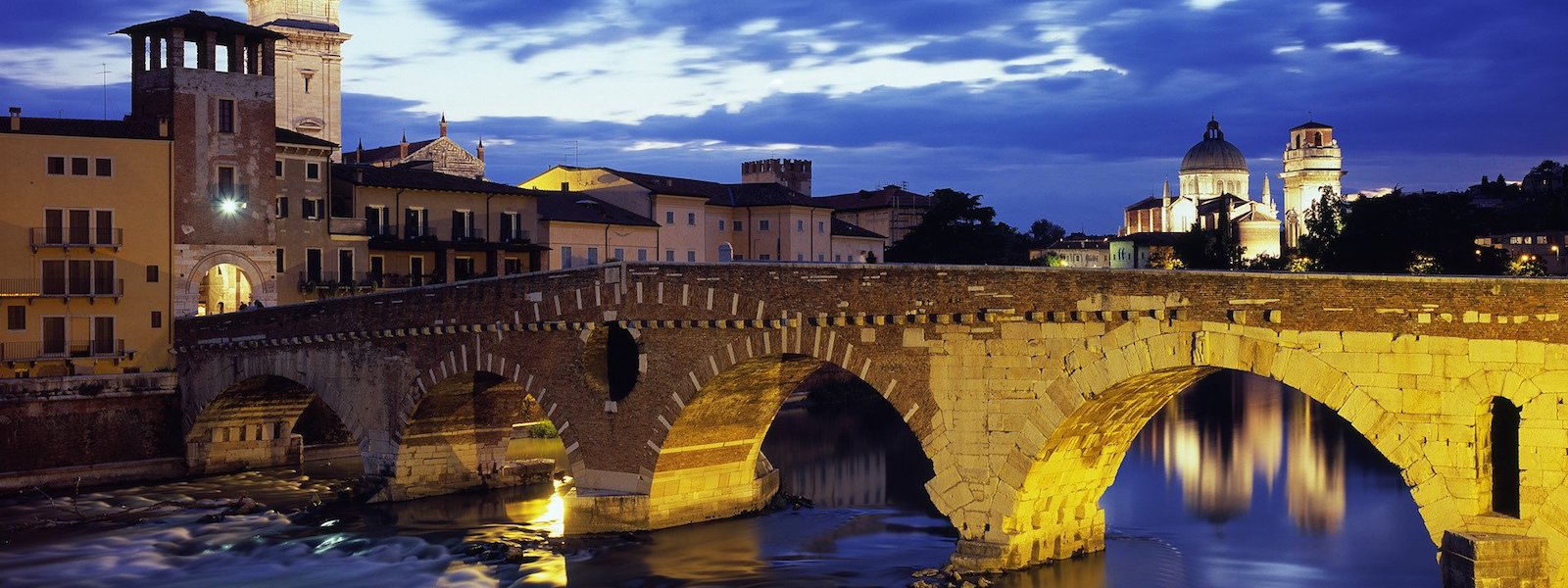 ponte-pietra-verona