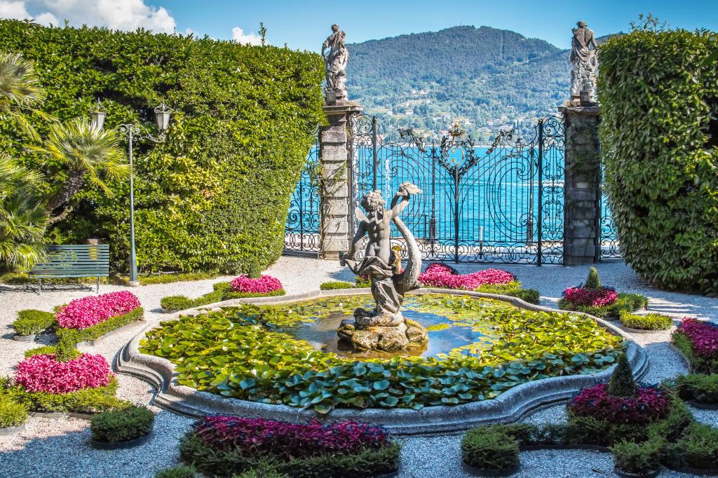 Villa-Carlotta-Como-Lake-Italy