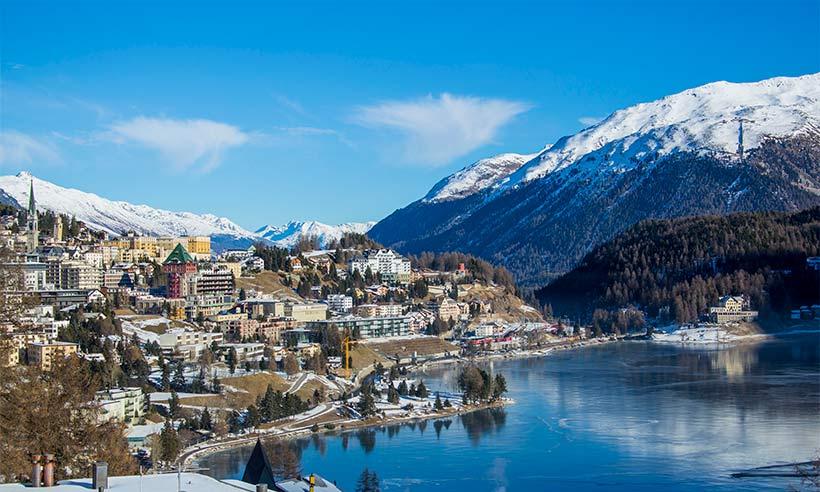 St-Moritz-1-t