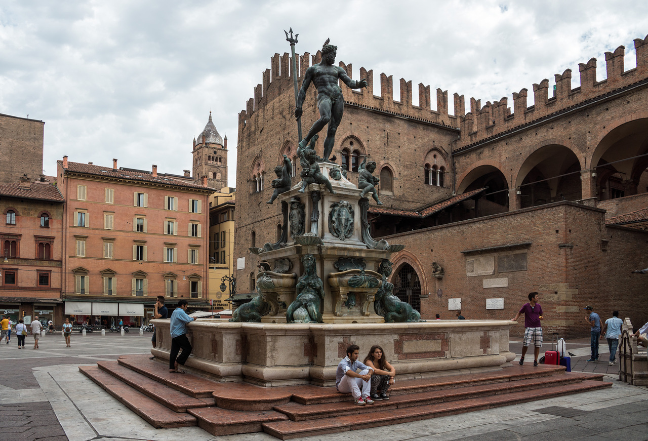 Bologna.Italy_13