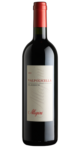 valpolicella_big
