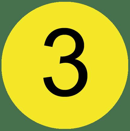 krug3